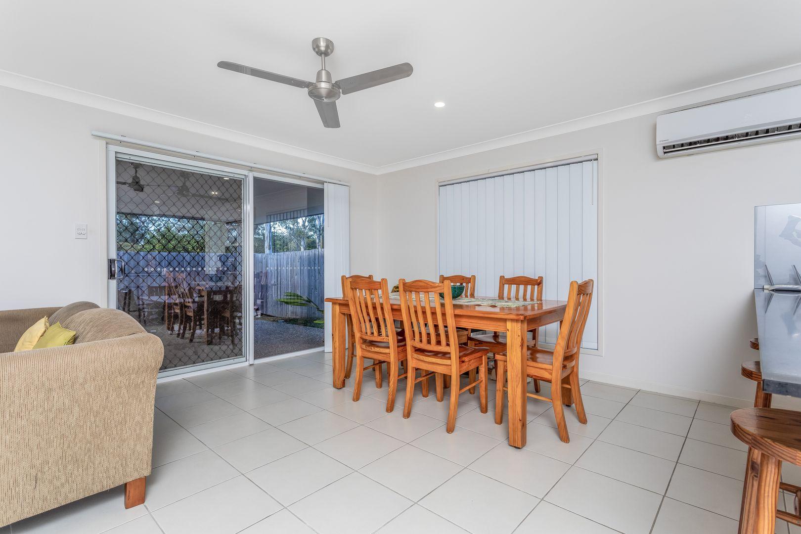 8 Stay Street, Ferny Grove QLD 4055, Image 2
