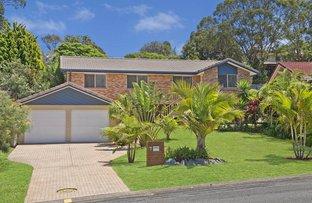 7 Lady Elliot Court, Port Macquarie NSW 2444