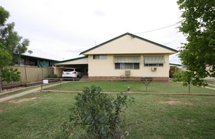 Picture of 25 Nandewar Street, Narrabri NSW 2390