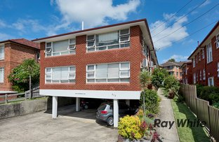 Picture of 2/272 Penshurst Street, Willoughby NSW 2068