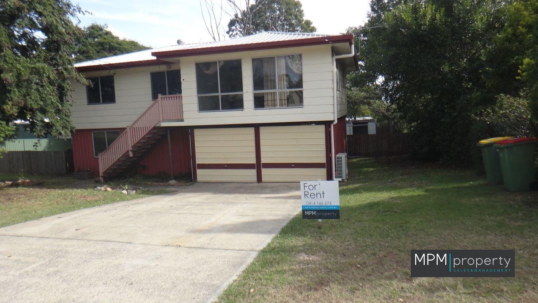 3 Karabil Street, Redbank Plains QLD 4301, Image 0
