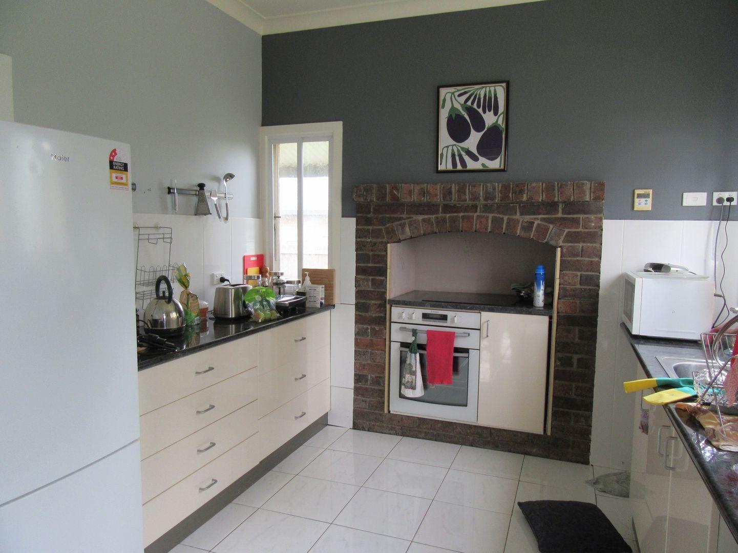 28 Wentworth Street, Glen Innes NSW 2370, Image 1