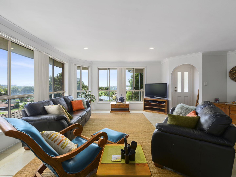 116 Combine Street, Coffs Harbour NSW 2450, Image 2