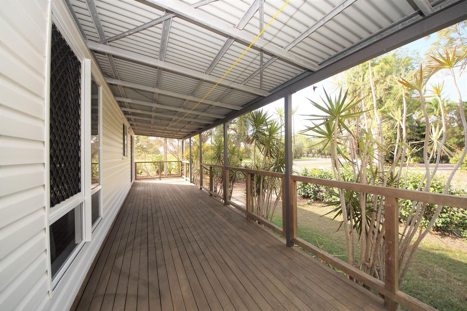 1-3 Dennis Street, Ayr QLD 4807, Image 1