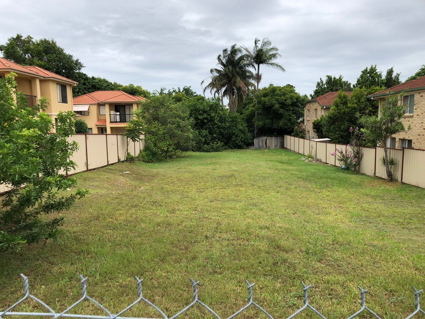 104 Pohlman Street, Southport QLD 4215, Image 0