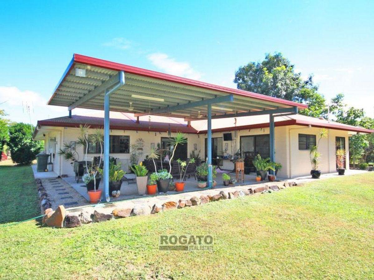 25 Ismahil Road, Mareeba QLD 4880, Image 2