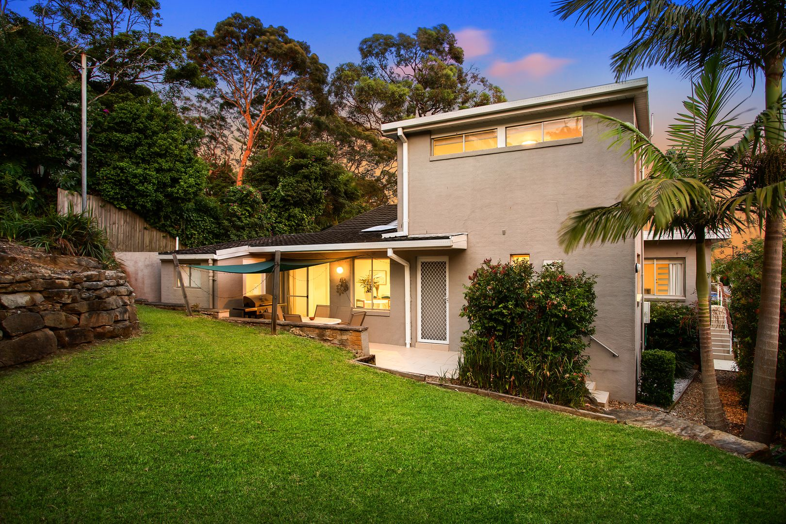 62B Alfred Road, Brookvale NSW 2100, Image 0