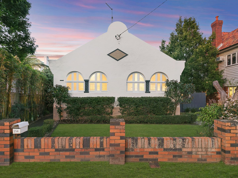 114 Moray Street, New Farm QLD 4005, Image 0