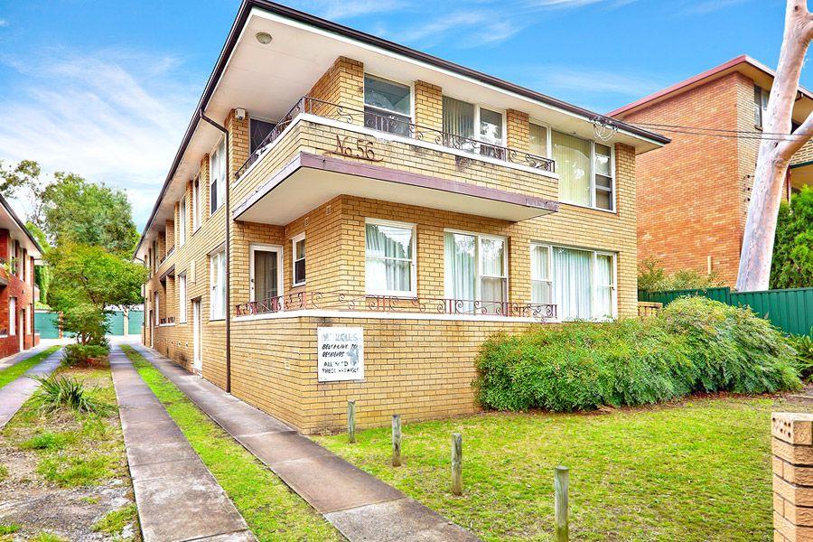 7/56 Burlington Road, Homebush NSW 2140, Image 0