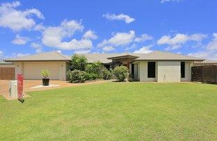 6 Higgins Court, Ashfield QLD 4670