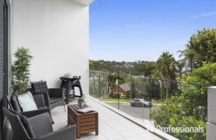 Picture of 46/273 Fowler  Road, Illawong NSW 2234