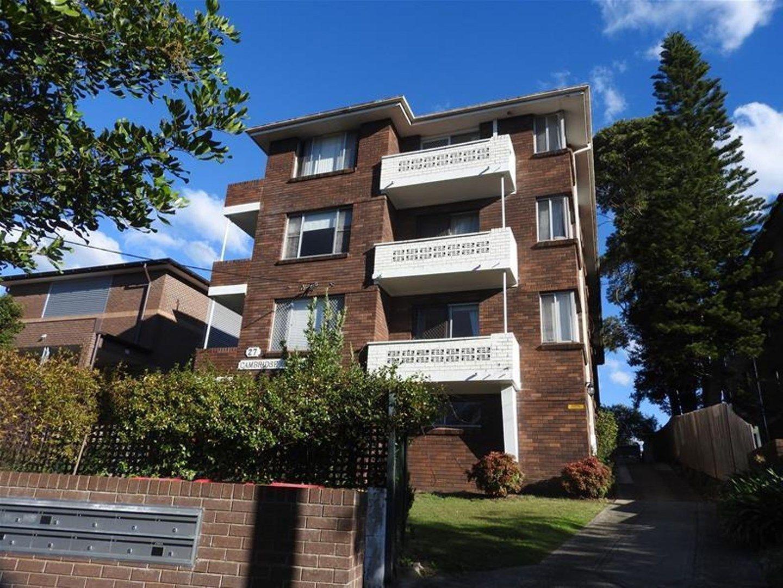 5/27 Cambridge Street, Gladesville NSW 2111, Image 0
