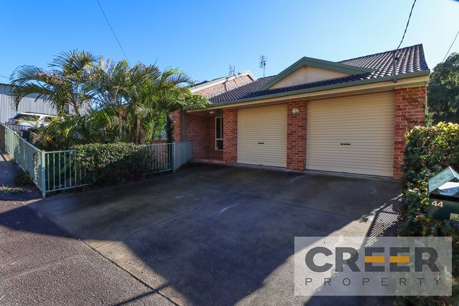 Picture of 44 PRINCES AVENUE, CHARLESTOWN NSW 2290