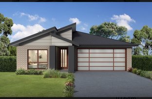 Picture of Lot 19/295 Boomerang Drive, Blueys Beach NSW 2428