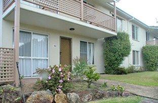 102 Tree Tops Boulevarde, Mountain View Retirement Village, Murwillumbah NSW 2484
