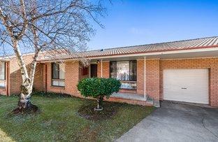 Picture of 2/1-7 Hartas Lane, Orange NSW 2800