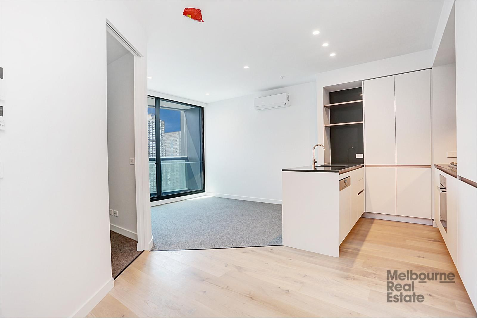 228 La Trobe Street, Melbourne VIC 3000, Image 0