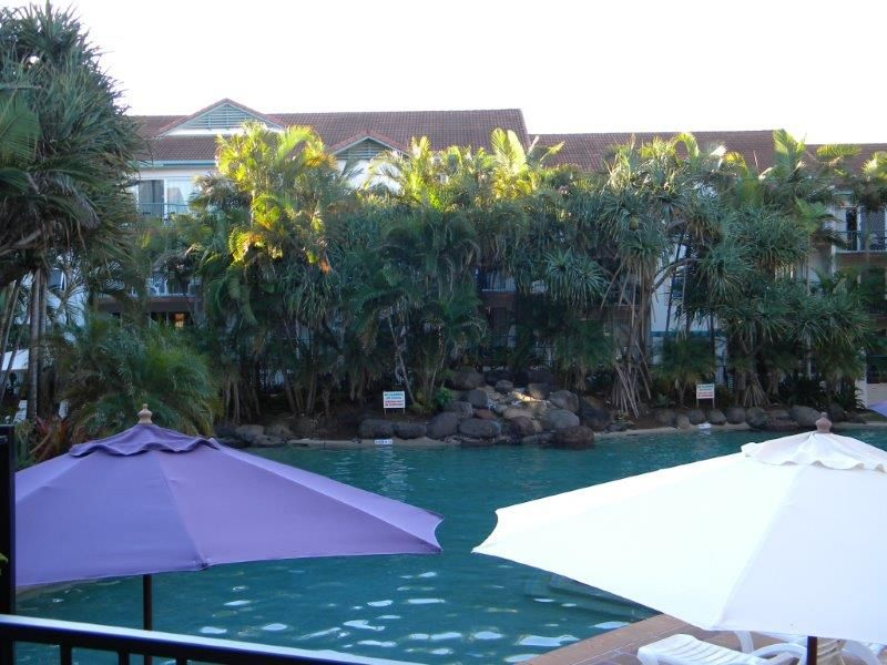 24/7 Redondo Avenue, Miami QLD 4220, Image 1
