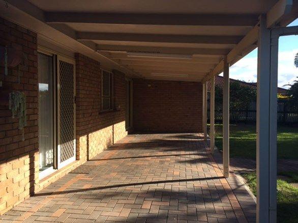 52 Leivesley Street, Bundaberg East QLD 4670, Image 2