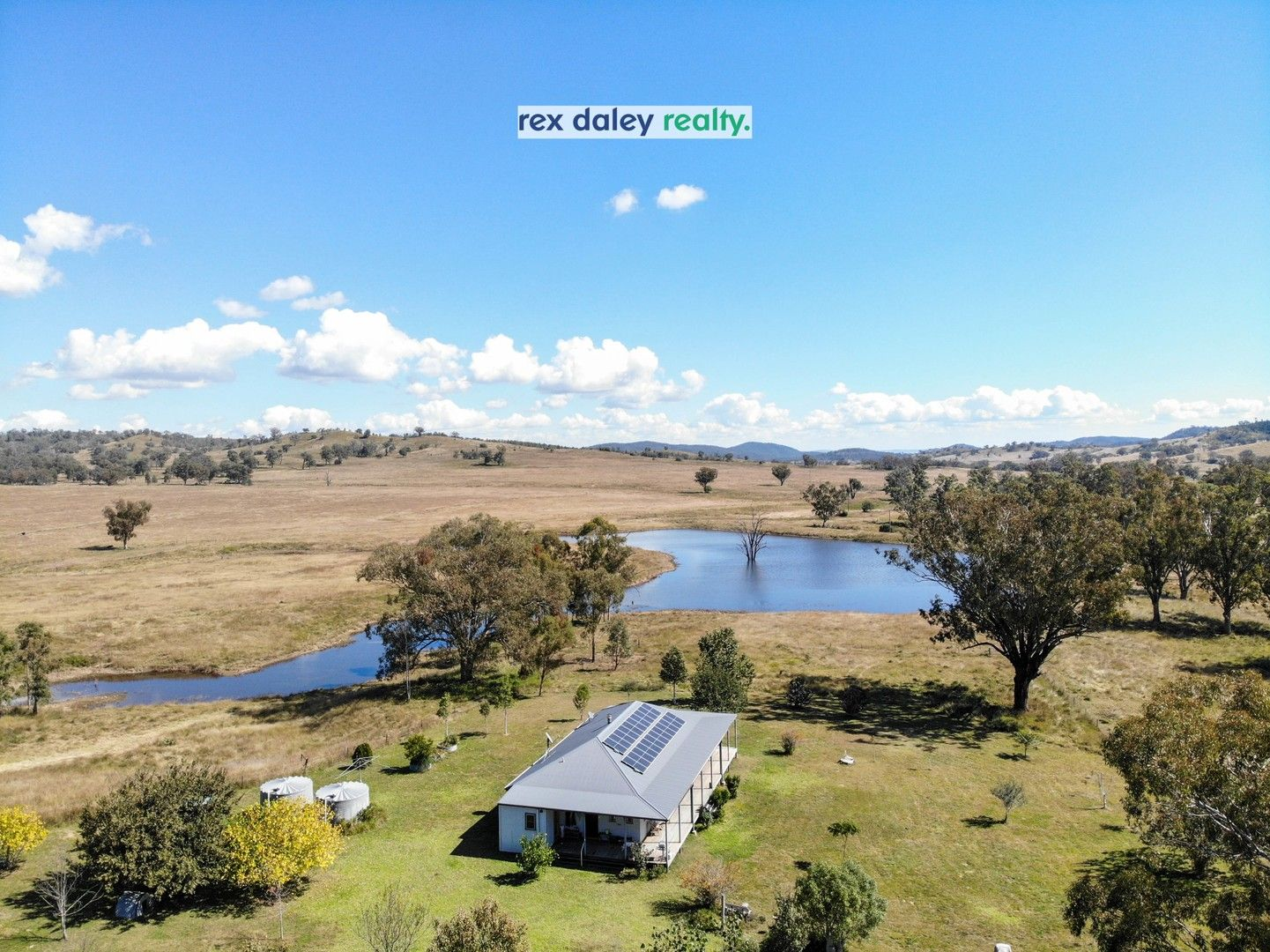 1314 Whitlow Road, Inverell NSW 2360, Image 0