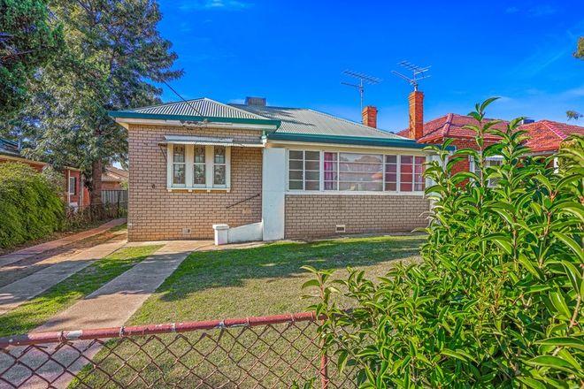 Picture of 8 Phillip Street, TAMWORTH NSW 2340