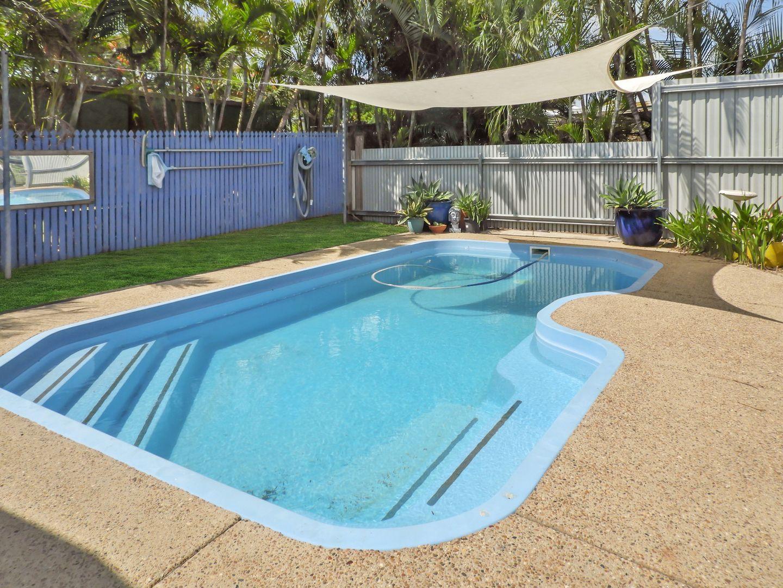 49 Reynolds Street, Bowen QLD 4805, Image 1