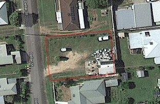 Picture of 10 Dellar St, Kilcoy QLD 4515