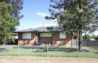 Picture of 19 Wentworth Avenue, Singleton NSW 2330