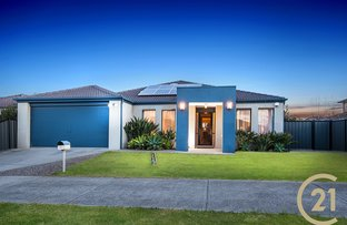 Picture of 65 Capesthorne Drive, Derrimut VIC 3030