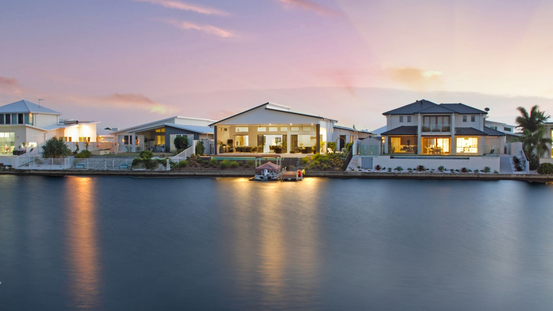 71 Bellanboe Circuit, Pelican Waters QLD 4551, Image 1