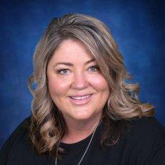 Sarah Carey, Sales representative