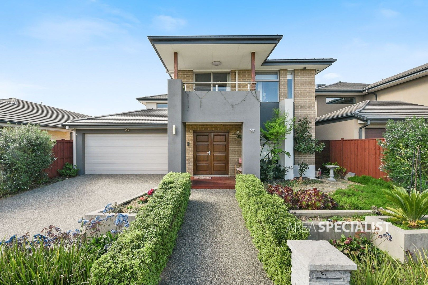 27 Weston Street, Keysborough VIC 3173, Image 0