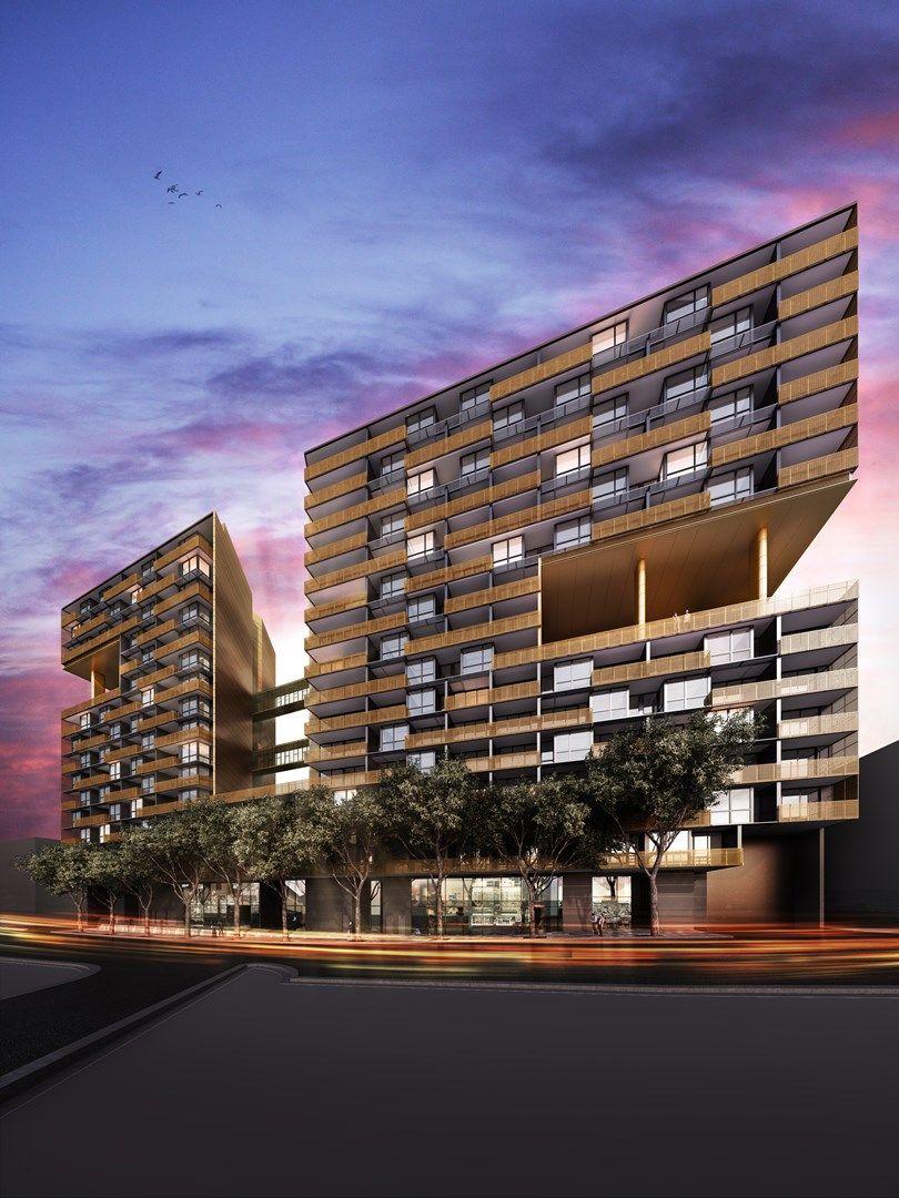 711/23 - 31 Treacy Street, Hurstville NSW 2220, Image 0