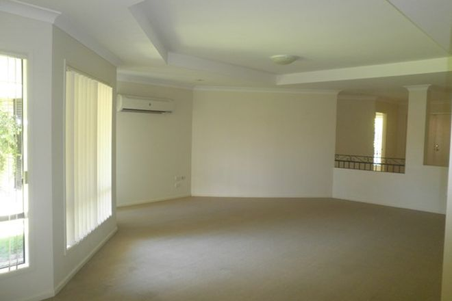 Picture of 25 Cheviot Street, MANGO HILL QLD 4509