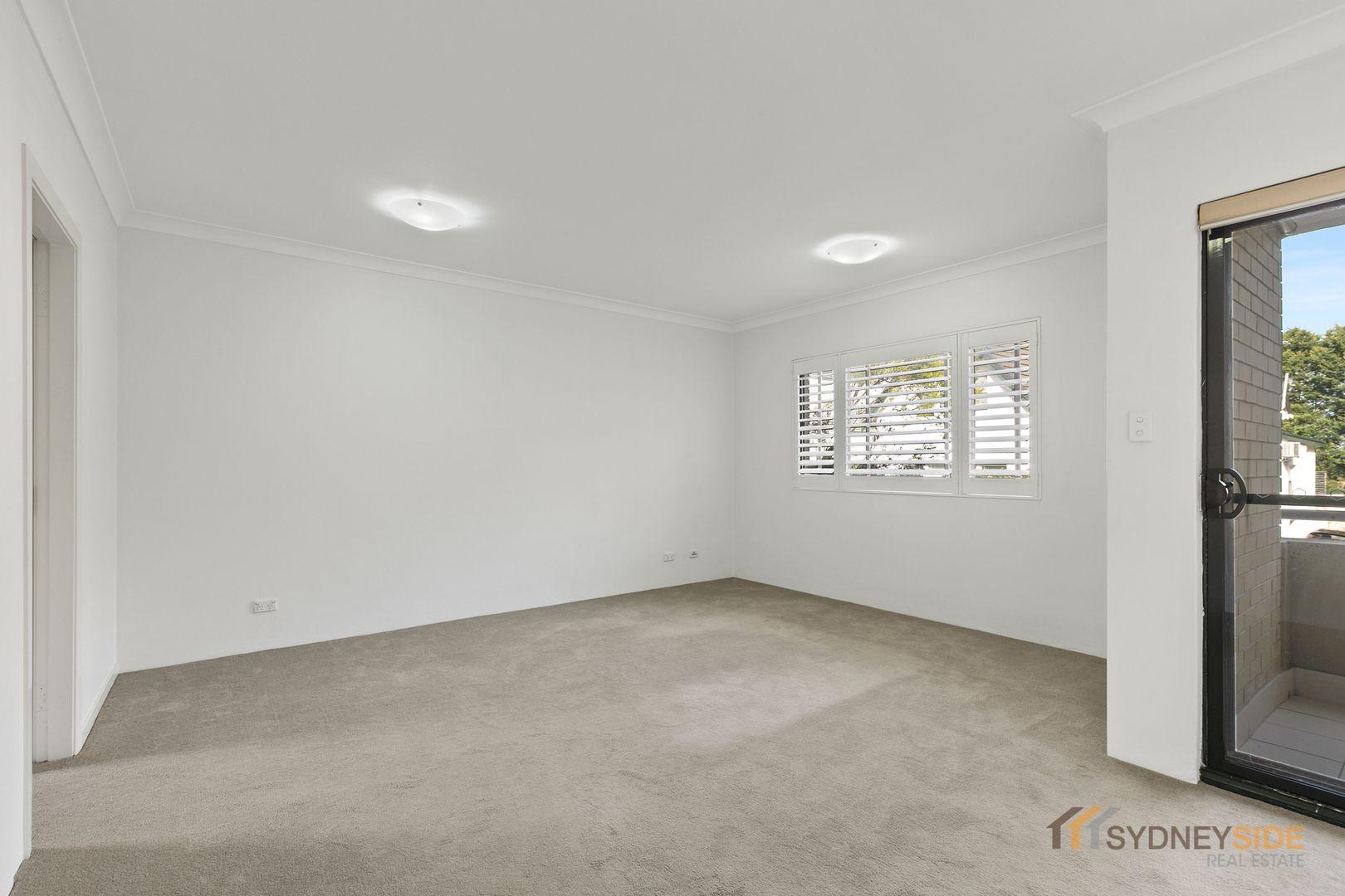 10/36A Prince Street, Randwick NSW 2031, Image 1