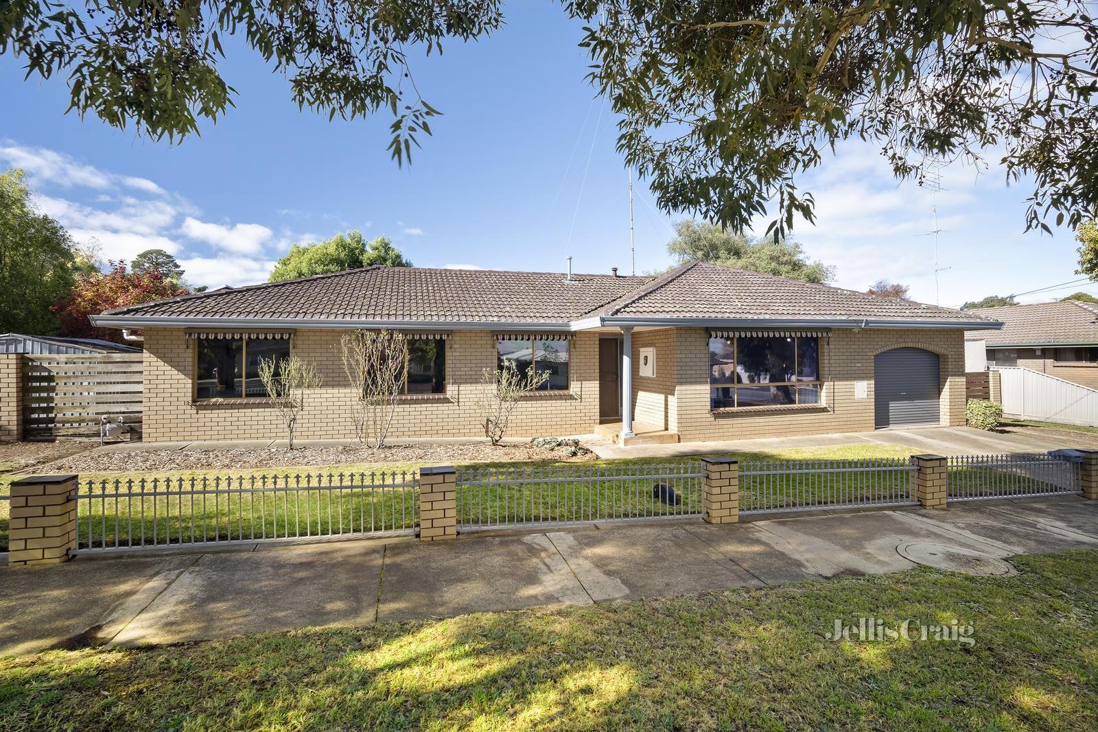 1116 Havelock Street, Ballarat North VIC 3350, Image 0