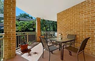 Picture of 6/515-521 President Avenue, Sutherland NSW 2232