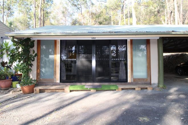 Picture of 66 A Worley Drive, GILSTON QLD 4211