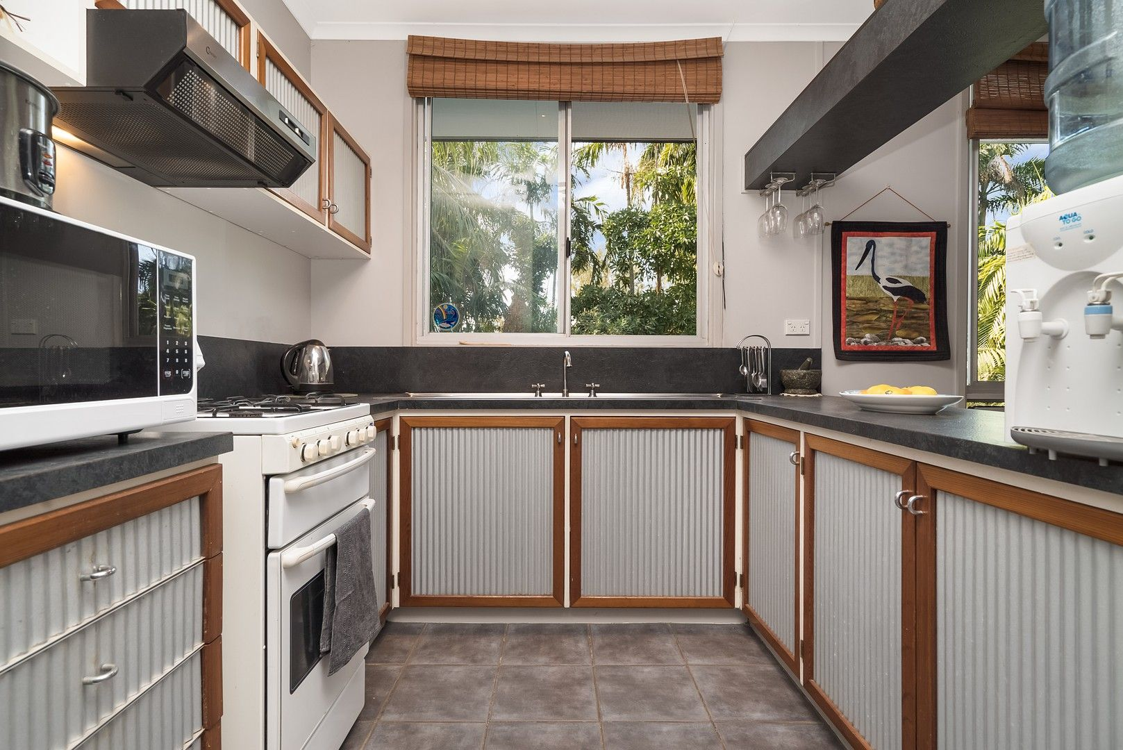 3 Skywood Court, Leanyer NT 0812, Image 2