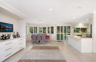 Picture of 39 Courcheval Terrace, Mons QLD 4556