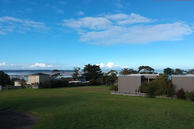 Picture of Lot 2 Wyeth Place, INVERLOCH VIC 3996