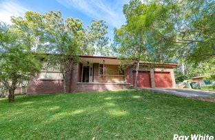 Picture of 20 Keith Crescent, Smiths Lake NSW 2428