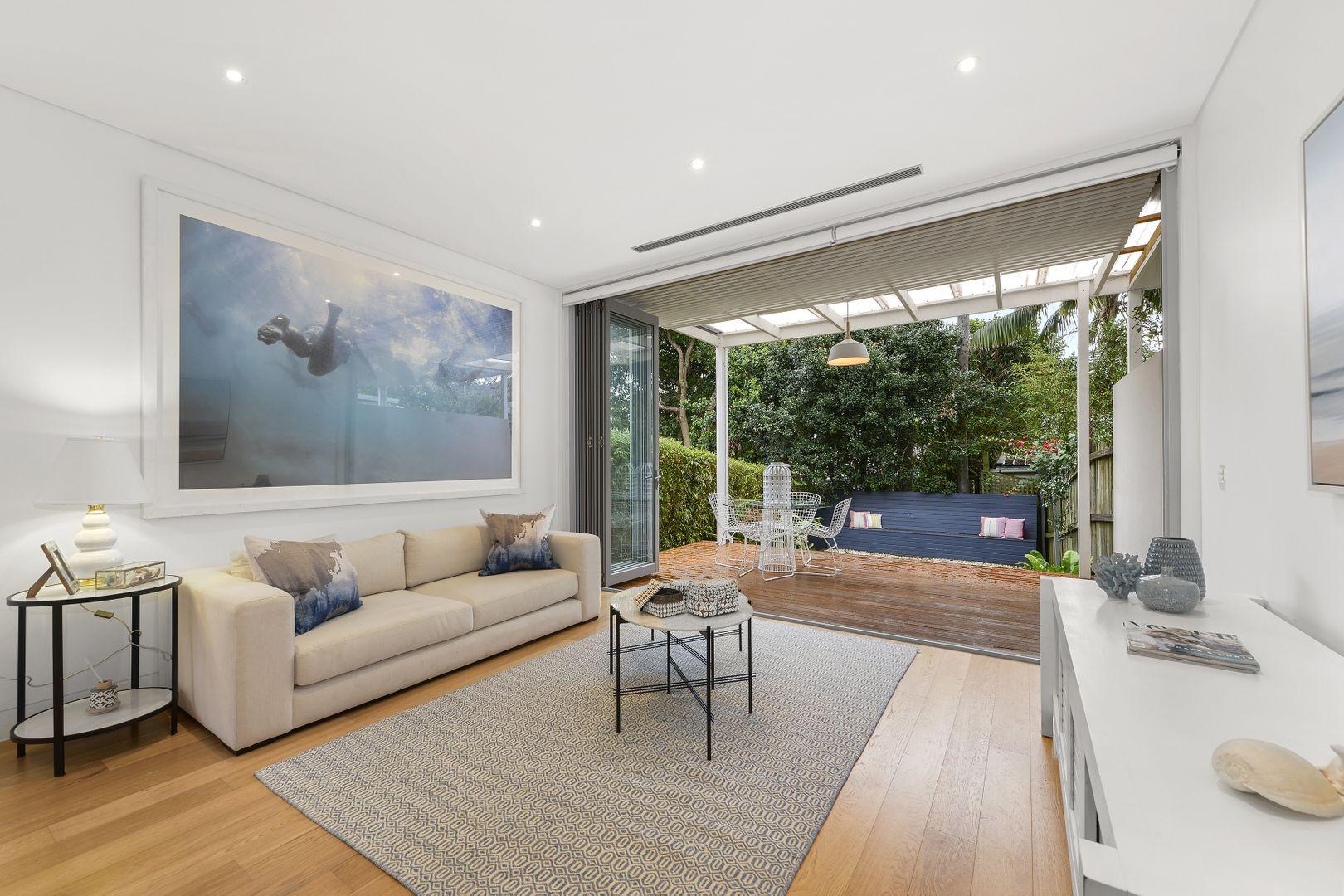 48 Nancy Street, North Bondi NSW 2026, Image 1