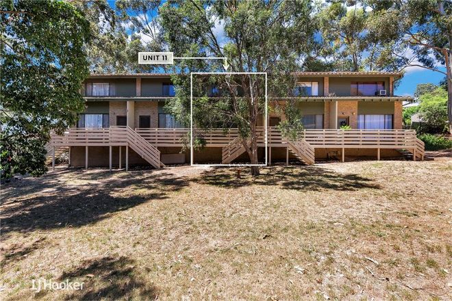 Picture of 11/29 Norton Summit Road, WOODFORDE SA 5072