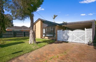 Picture of 26 Gruchy Avenue, Chelsea Heights VIC 3196