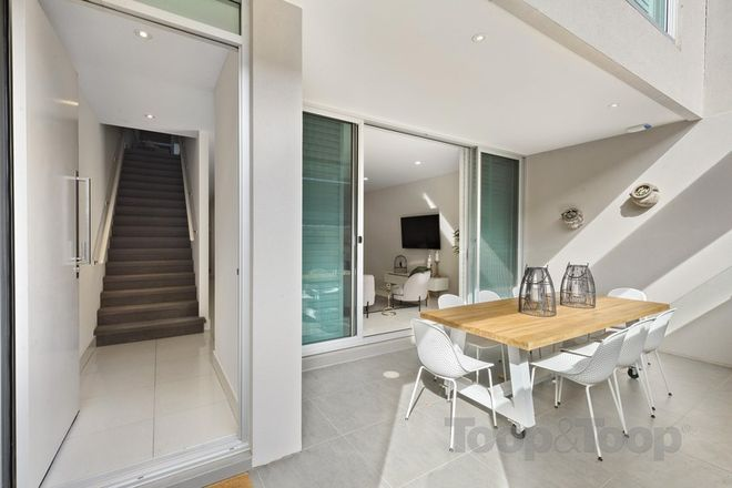Picture of 3/286 Kensington Road, LEABROOK SA 5068