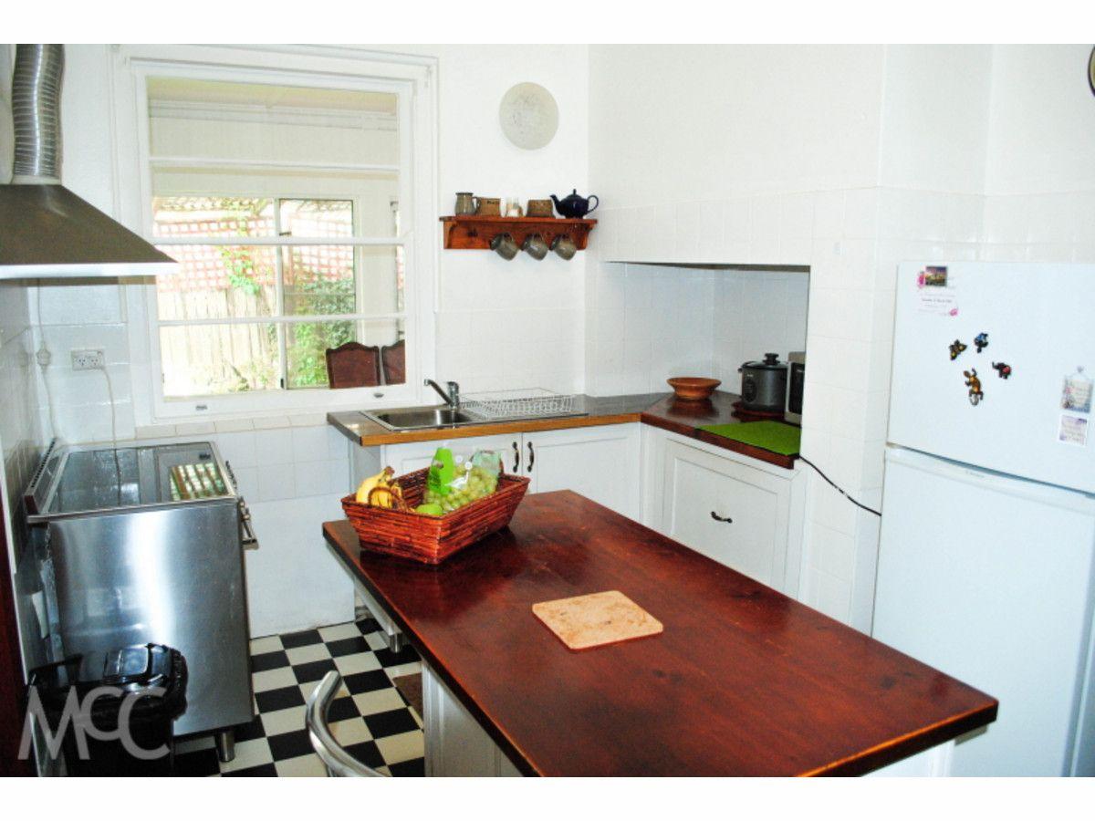15 Olive Street, Mandurama NSW 2792, Image 2