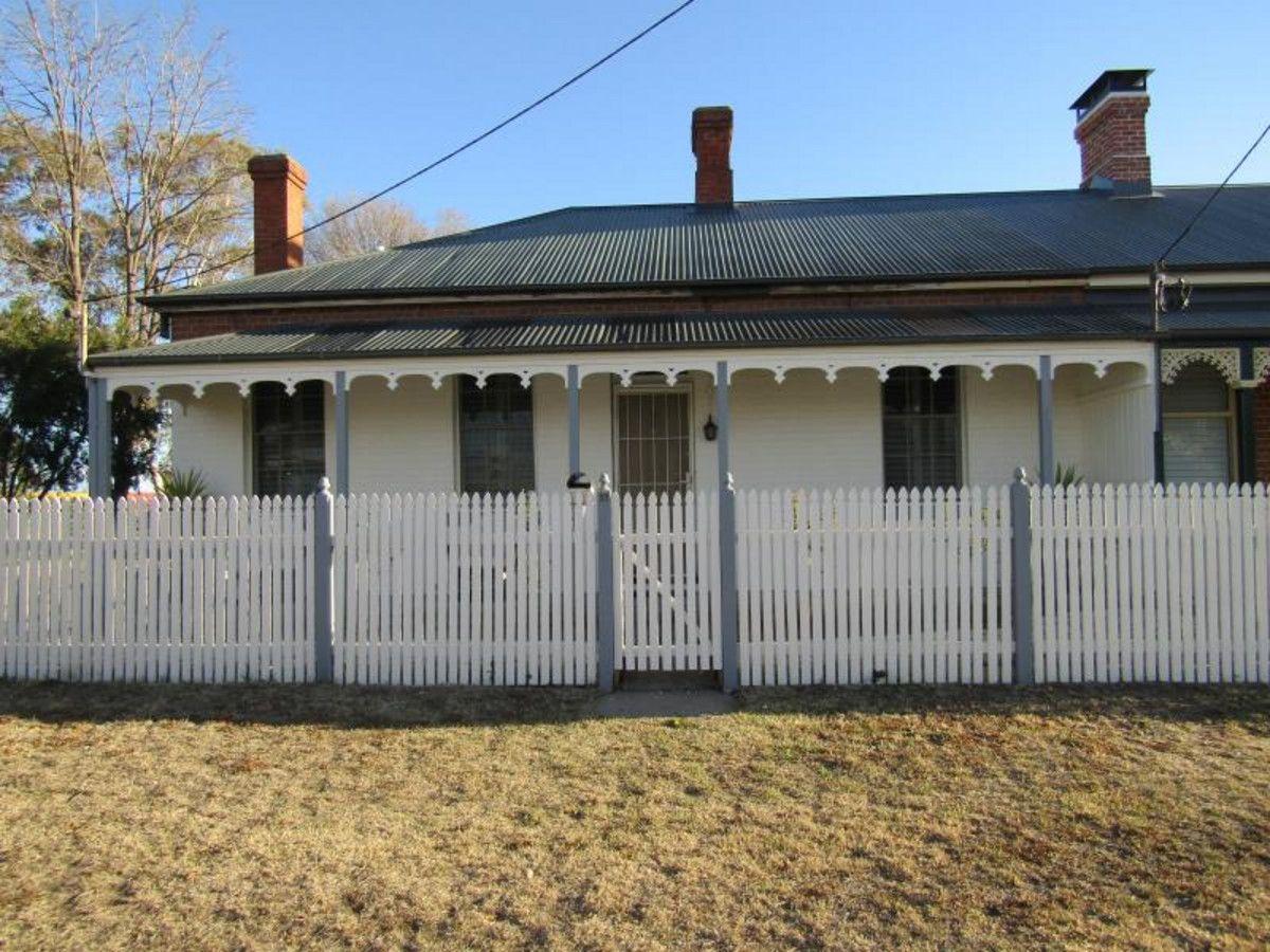 27 Lee Street, Kelso NSW 2795, Image 0