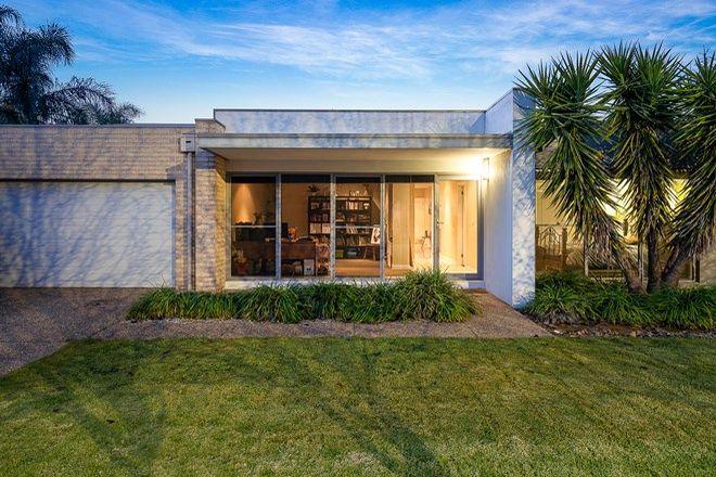 Picture of 12 Greta Drive, HAMILTON VALLEY NSW 2641