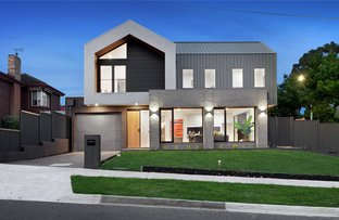 Picture of 18 St Vigeons Road, Reservoir VIC 3073